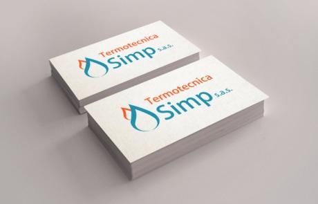 logo azienda termoidraulica