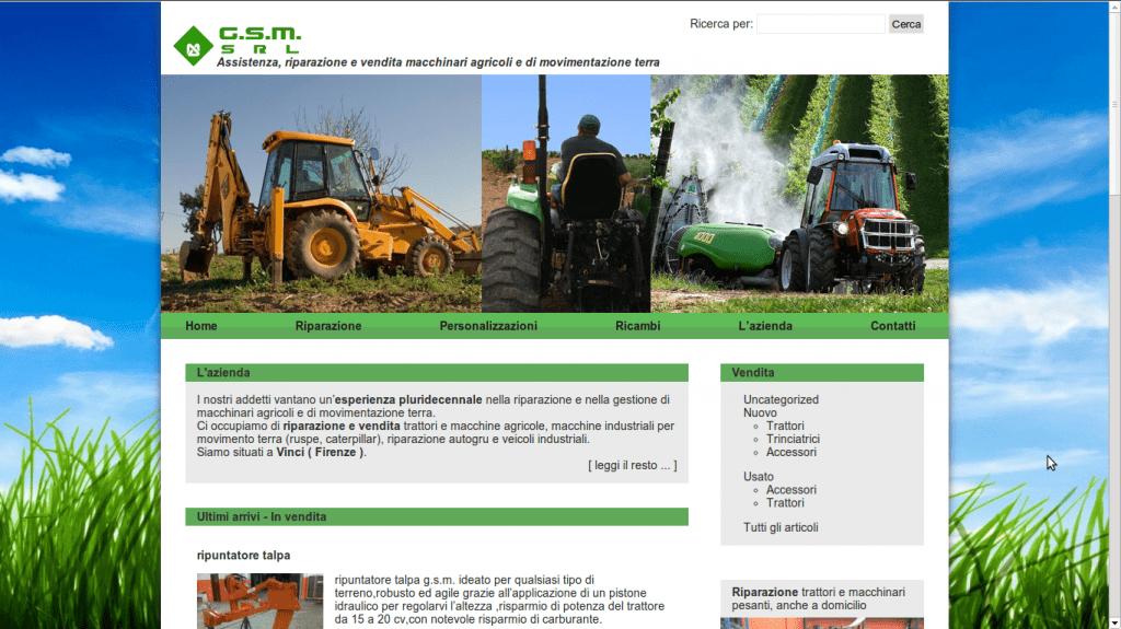 sito-vendita-riparazione-trattori