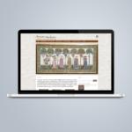 sito vendita online arazzi