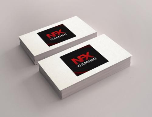 Logo Team e-Sport