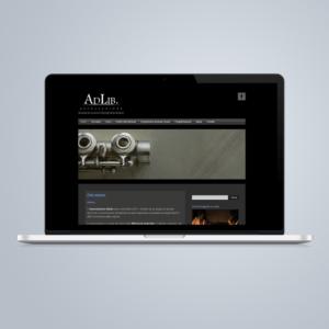 sito internet scuola di musica