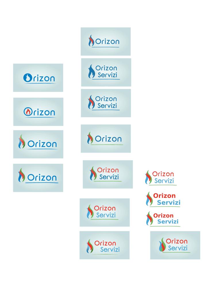 studio e sviluppo di un logo