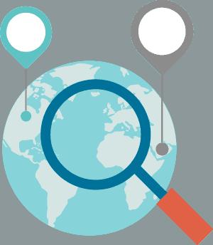 indicizzazione sui motori di ricerca