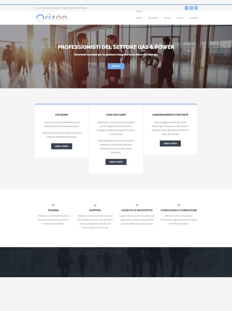 templeta premium lgwebdesign