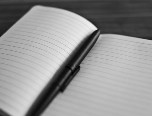Testi per il web: il copywriting