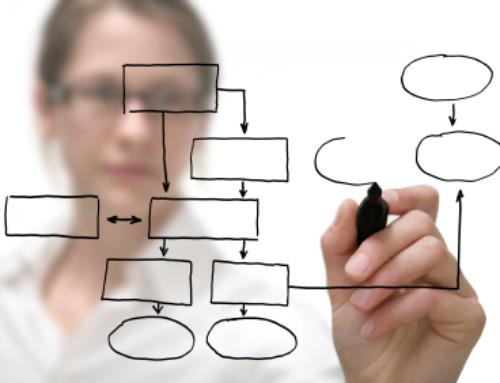 Usabilità ed architettura dell'informazione