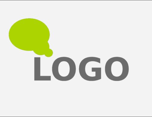 Perchè affidarsi ad un professionista per la creazione di un logo