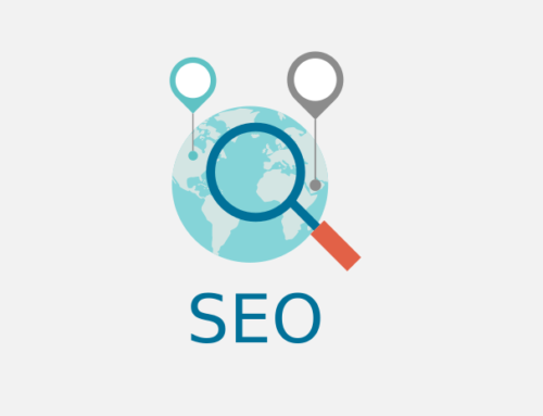 L'importanza del SEO in un sito web