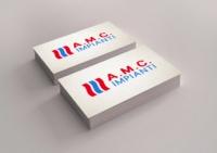 logo azienda impianti termoidraulici